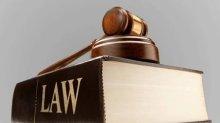 借款合同纠纷判决书要去哪里查询?借款合同纠纷判决书注意事项有哪些?