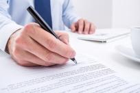 行使合同解除权的限制有哪些?合同协议解除的条件有哪些?