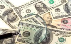 债权人撤销权的管辖原则