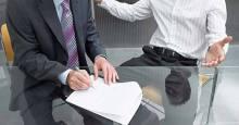 合同解除权行使要注意哪些问题