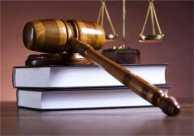 著作权侵权法律程序如何解决?