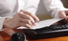 如何提起著作权权属、侵权纠纷诉讼?