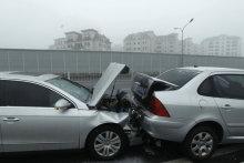 2018机动车交通事故赔偿新标准
