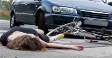 交通事故伤残等级