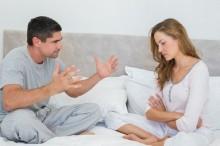 没分居诉讼离婚要多久能离婚