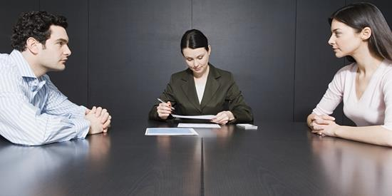 离婚协议补充协议有效的前提是什么