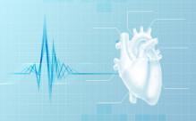 医疗事故诉讼陈述材料怎么写?医疗事故如何划分责任程度?