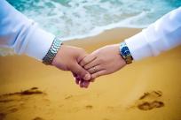 重婚证据有哪些?重婚的情形有哪些?