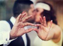 婚姻法重婚会有什么法律后果...
