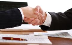 人身保险合同纠纷原告必须是投保人吗...