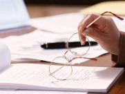 著作署名权纠纷为什么不可以协议