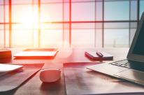 著作财产权的保护期限是什么?