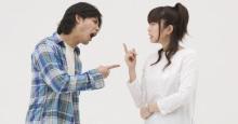 第一次起诉离婚会判离吗