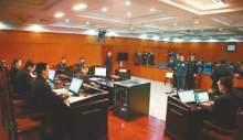 承揽合同纠纷审理中的举证责任分配原则是怎样的
