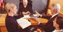 夫妻财产约定纠纷怎么解决