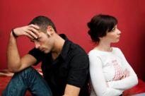 异地如何诉讼离婚证办理手续