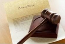 起诉离婚流程是怎样的?起诉离婚要准备什么材料?