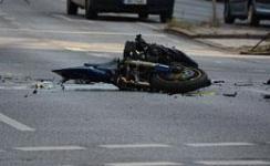 交通事故伤残等级鉴定申请书怎么写...
