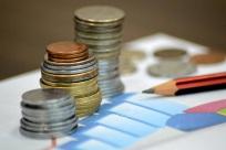 资产收购和重组区别有哪些