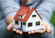 厦门房价下跌,最新购房政策是怎样的?