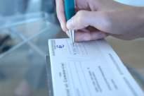 划线支票与一般支票区别在什么地方