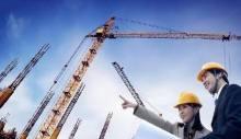 2018建筑安装工程总承包合同