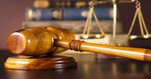 专利强制许可情形有哪些