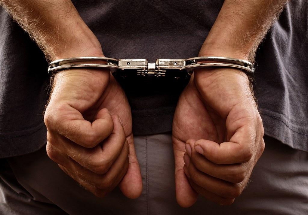 我国刑法规定集资诈骗罪判几年