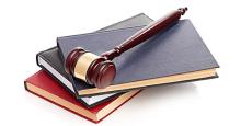 专利强制许可制度怎样