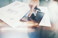 专利申请流程及费用怎样