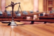 人身损害赔偿诉讼费计算标准是什么