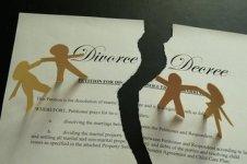 分居协议书需要公证吗...