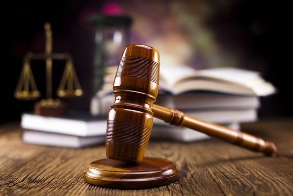 离婚判决书多久下达?