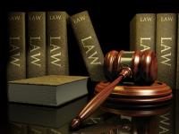 女方起诉法院离婚程序