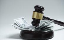 刑事立案金额标准是多少?刑事立案的特征有哪些?