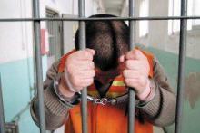 刑事拘留期限有多长