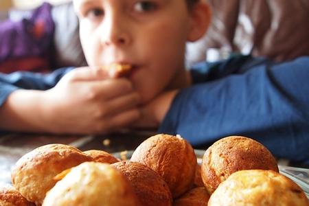 儿童食品安全安全标准是什么