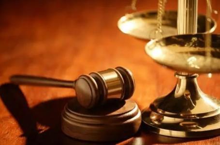 2018法院房屋纠纷案例