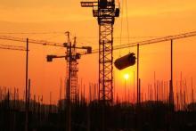 建筑工程验收程序是怎样的?