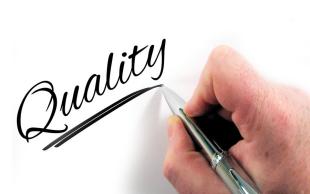 產品質量認證有哪些種類