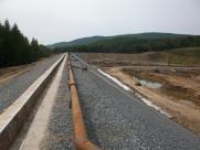 公路工程质量监督规定