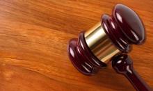 盗窃罪最新量刑标准是什么