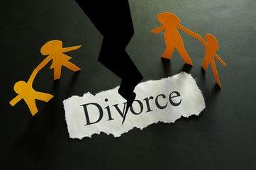 夫妻财产约定协议公证程序是怎样的