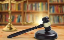 民事诉讼终止审理的情形有哪些