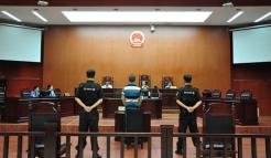 刑事自诉案件立案管辖怎么确定?自诉案件的提起程序是怎样的?