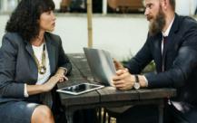 外资企业的经营期限延长要如何办理