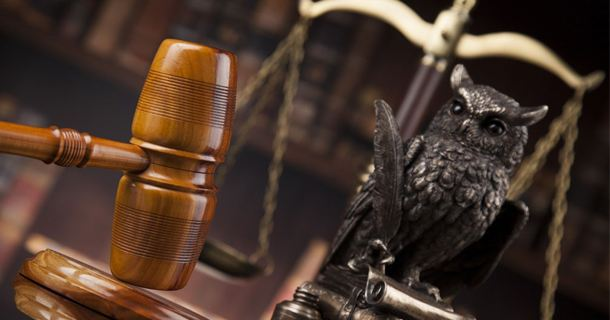 刑事自诉案件撤诉会有什么后果