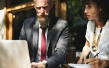 外资企业终止情形有什么