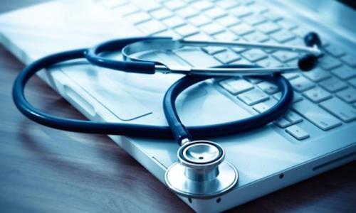 个人社会医疗保险如何缴纳
