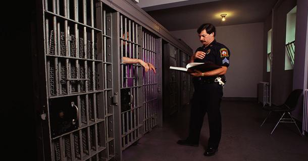 刑事自诉案件拘留期限是多久